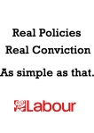 Real Politics concept - Copyright NEIL HOPKINS