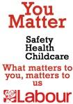You Matter concept - copyright NEIL HOPKINS