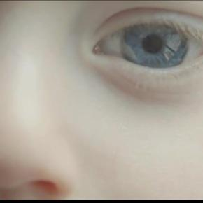 The one ad you HAVE to watch today – Marie Curie, 'Symmetry'