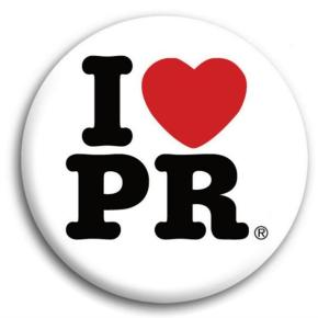 10 top tips from a Life in PR